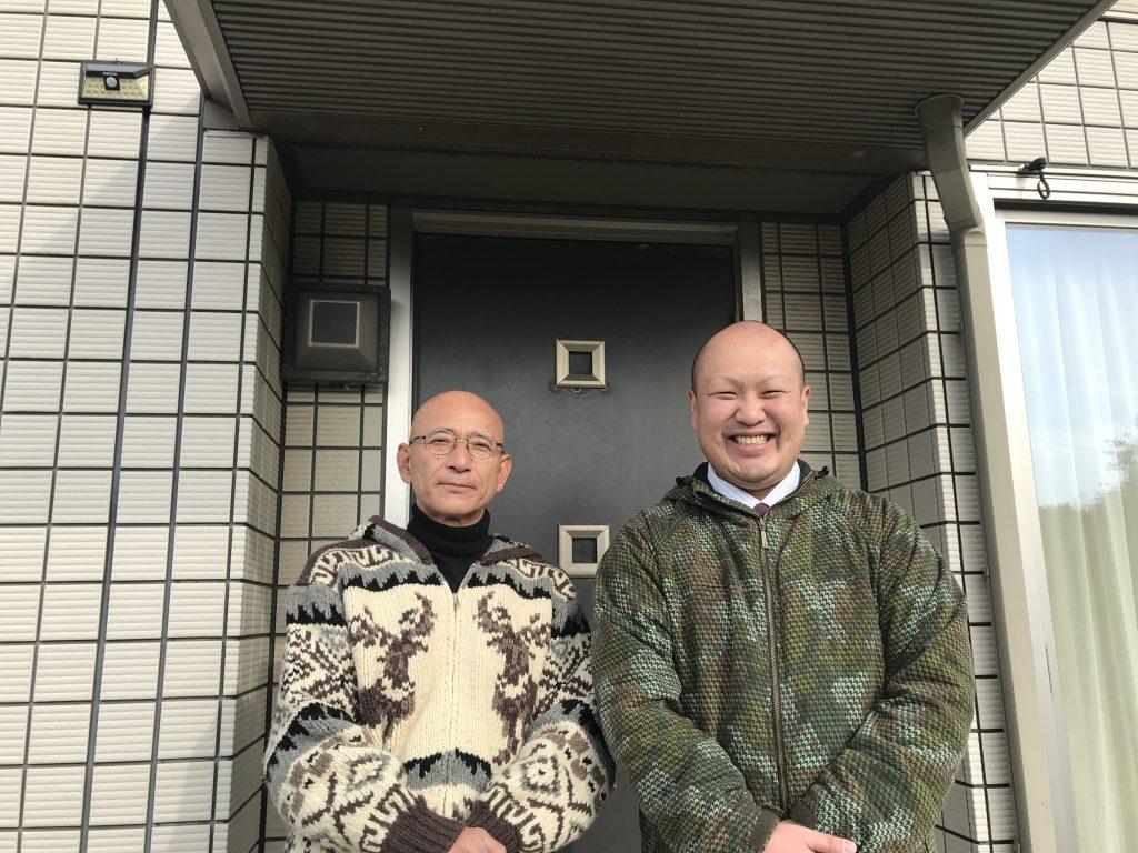 島根県 出雲市 太陽光 蓄電池